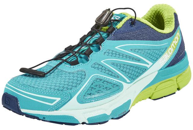 Salomon X Scream D Trail Running Shoes For Women